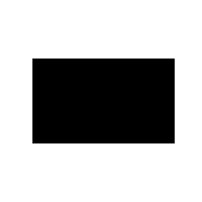Optica Ozadia